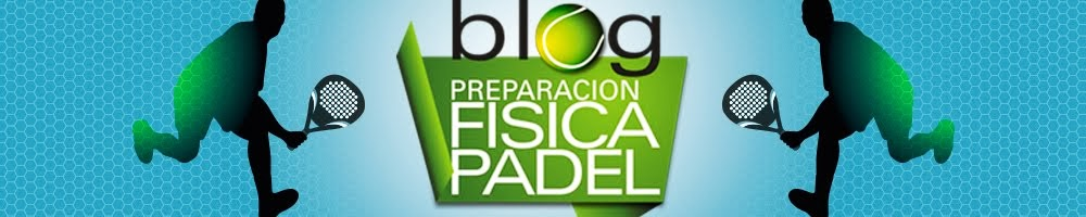 | PHYSICAL PREPARATION IN PADDLE |