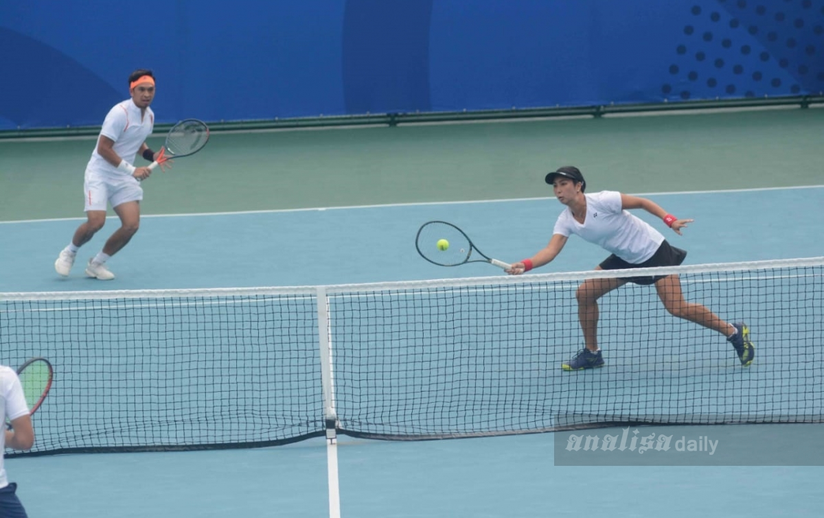 Three Rules for the Latest Tennis Court Sports